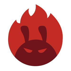 Иконка Benchmark для Андроид AnTuTu