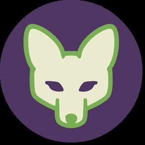 Иконка Orfox Tor Браузер для Андроид