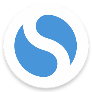 SimpleNote иконка