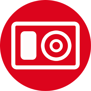 Иконка Антирадар Стрелка