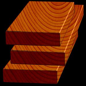 Иконка Калькулятор Кубатурник Круглого Леса на Андроид