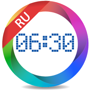Иконка Caynax Alarm Clock