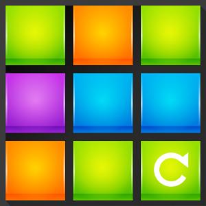 Иконка Скачать Drum Pads 24 на Андроид