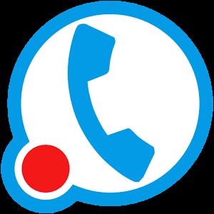 Иконка Звондик (CallRec) на Андроид