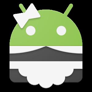 Иконка Скачать SD Maid бесплатно для Андроид