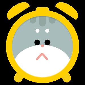 AlarmMon иконка