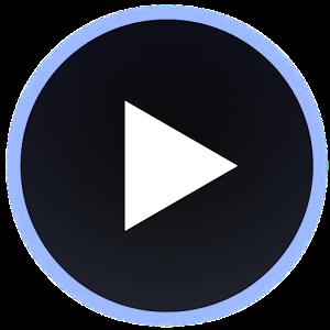 Иконка для PowerAmp