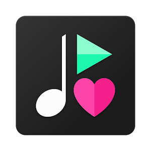 Иконка Приложение для музыки Zvooq