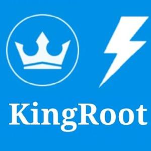 Иконка Как удалить Root права и программу Kingroot