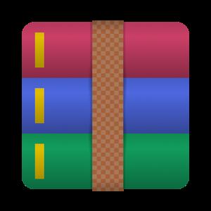 Иконка Rar for Android – функции и технические характе...