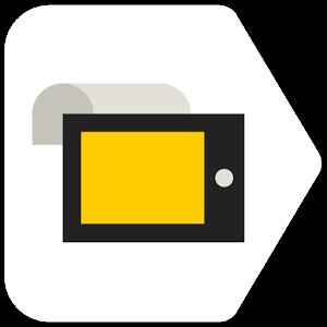 icon Таксометр Яндекс