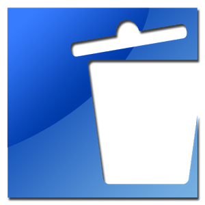 icon Undeleter