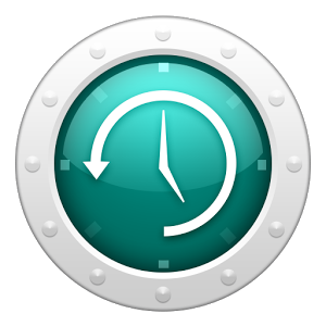 icon Easy Backup & Restore