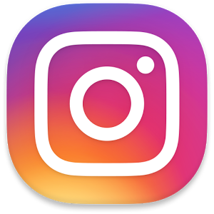 Иконка Что такое Instagram?