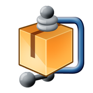 icon AndroZip