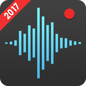 icon Easy Sound Recorder