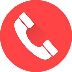 icon Call Recorder – ACR