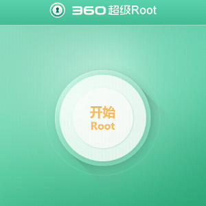 icon Root360
