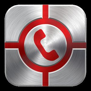 icon RMC