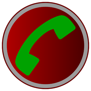 icon Call Recorder