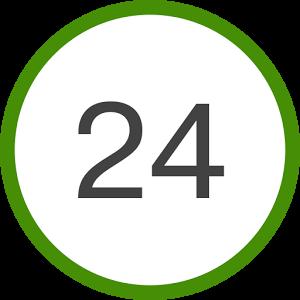 Иконка Приват24 на Андроид – что за программа и где ск...