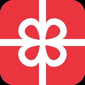 Иконка Скачать AppBonus на Андроид