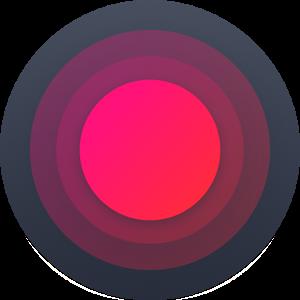 Иконка VK Live – описание и характеристики программы