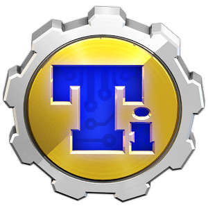 icon Titanium_Backup