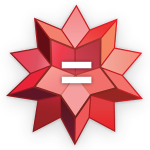 icon Wolfram Alpha