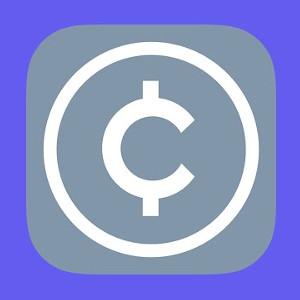 Иконка AppCent - заработай на Андроид