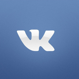 Иконка Скачать VK MP3 Mod: царский клиент ВКонтакте