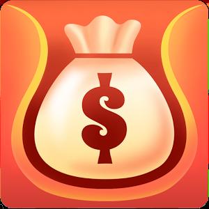 Иконка AdvertApp – идеальное приложение для мобильного...