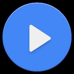 icon MX Player