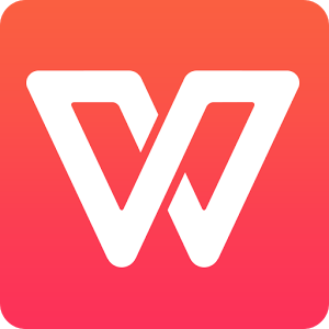 icon WPS reader