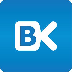 Иконка Полиглот ВК - клиент для Вконтакте