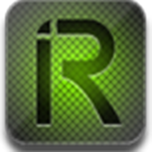 icon Radaee PDF Reader