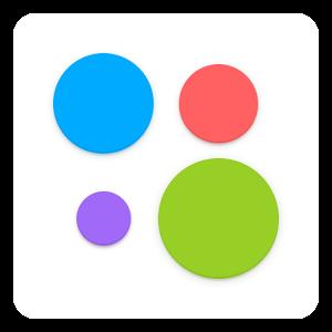 Иконка Программа Авито на Андроид