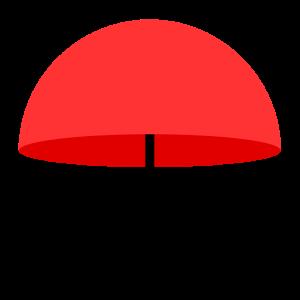 Иконка Яндекс.Погода на Андроид