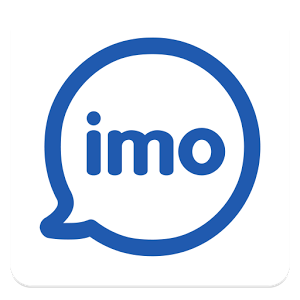 Иконка IMO на Андроид – особенности приложения и техни...