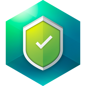icon Kaspersky Security