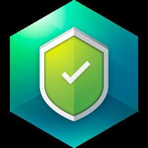 Иконка Kaspersky Security - популярный антивирус тепер...