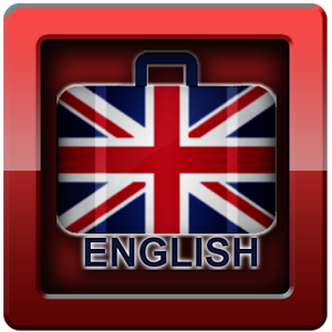 icon Английский разговорник