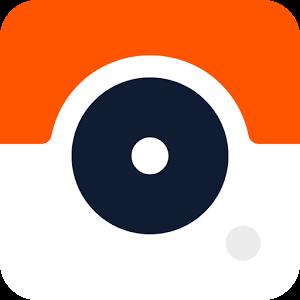 icon Retrica
