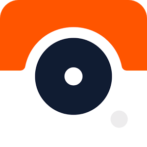 Иконка Retrica для Андроид