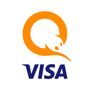Иконка QIWI - интернет-банкинг на Андроид