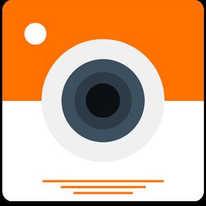 icon RetroSelfie