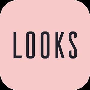 icon LOOKS