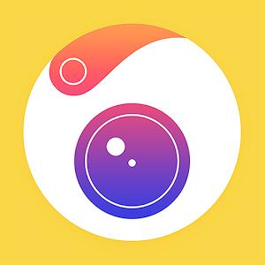 icon Camera 360