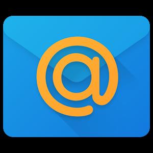 icon Mail.ru