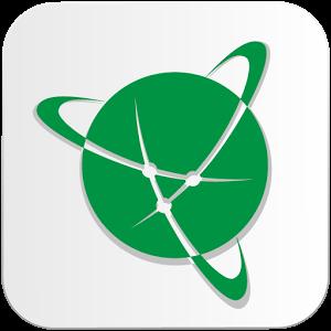 Иконка Навител для Android